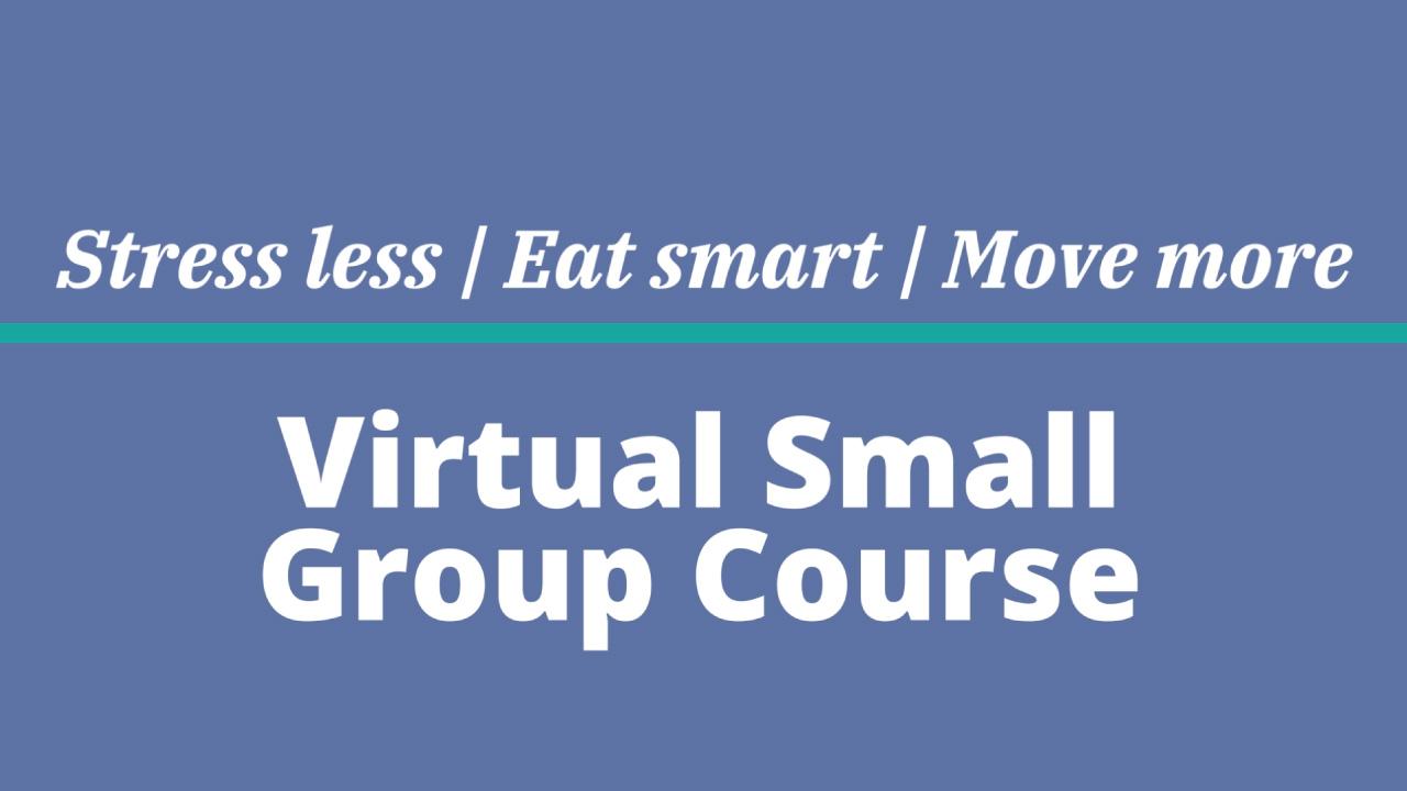 'Virtual