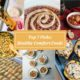 Top 7 Picks - Healthy Comfort Food Recipes