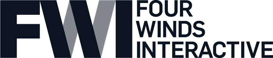 FWI_Logotype_Bezel