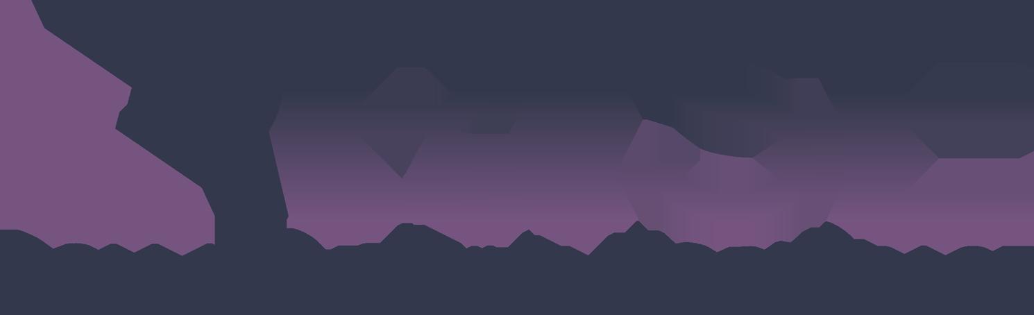 Rise_CollaborativeWorkspace_Logo_clr-orig