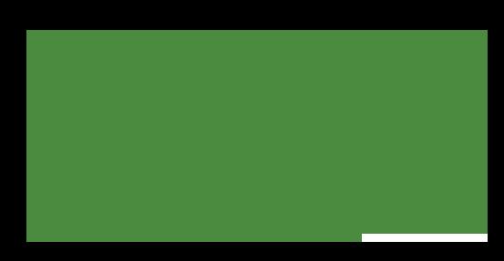 TEMP_NW_Logo_CMYK